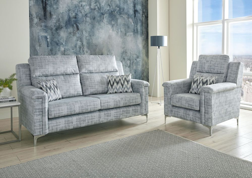 Sofas and suites from Arun Furnishers Littlehampton