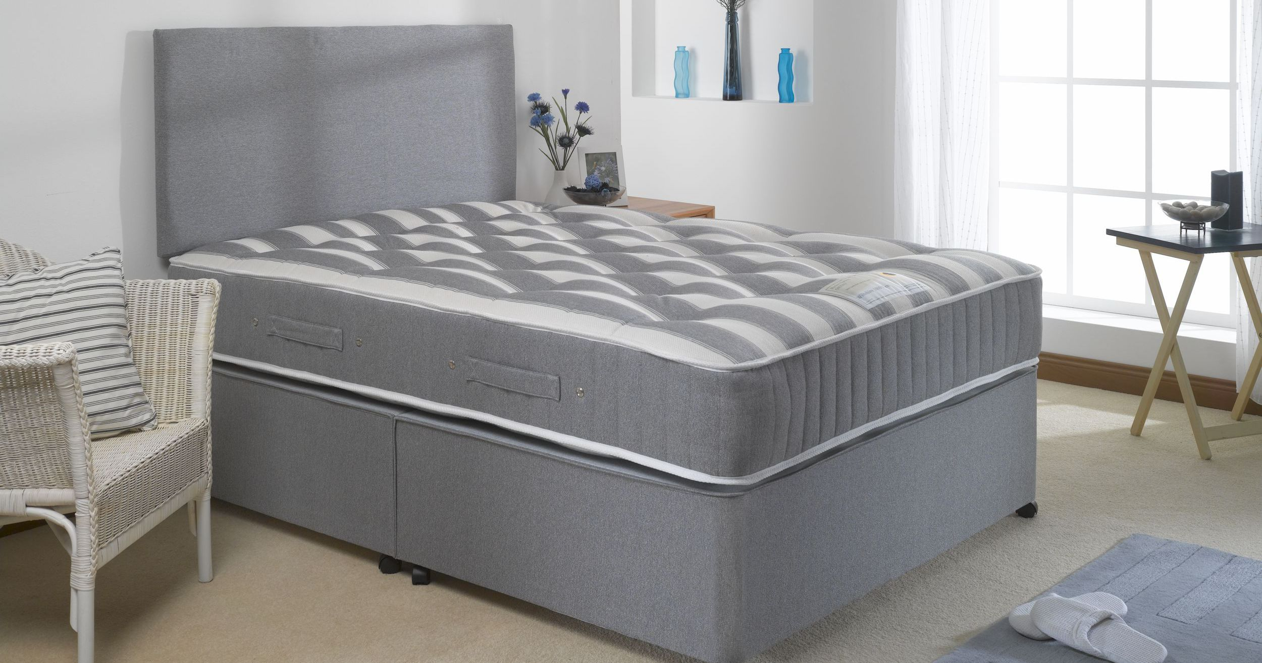 Arun Furnishers Ltd based in Littlehampton, West Sussex supply quality furniture for the home -beds