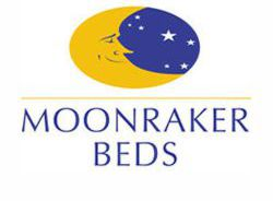 Moonraker from Arun Furnishers in Littlehampton proudly made in britain