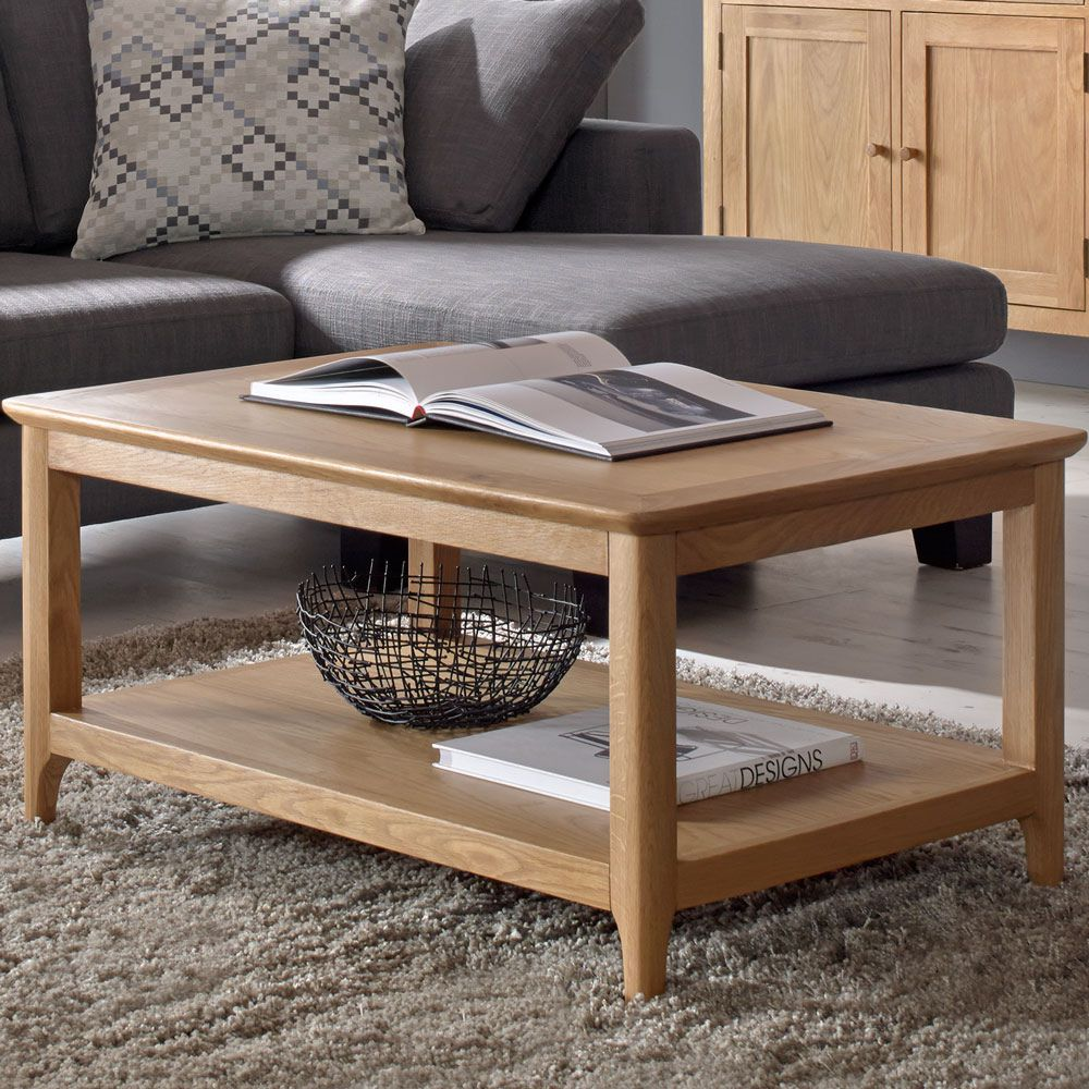 wardley-large-coffee-table